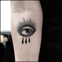 All seeing by Totemica (@ totemica) #tunguska #black #eye #tears #crying #tattoo #tattooexpobologna #bolognatattooexpo #TTTism #blackworkerssubmission #btattooing #blacktattooart #onlyblackart #blacktraditionals #txttooing #darkartists #inkstinctsubmission #TAOT #topclasstattooing #skinartmag #tattoo_art_worldwide #TattooistArtMagazine #tattooartistmagazine