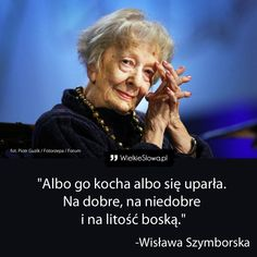 Albo go kocha albo się uparła… Love Me Quotes, True Quotes, Serious Quotes, Thoughts And Feelings, Inspirational Thoughts, Powerful Words, Really Funny, Sarcasm, Wise Words