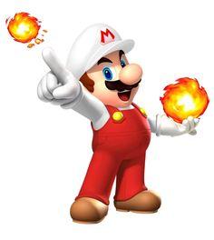 New Super Mario Bros, Super Mario 3d, Super Smash Bros, Mario Kart 8, Mario And Luigi, Cosplay Mario, Fire Warrior, Diddy Kong, Mundo Dos Games