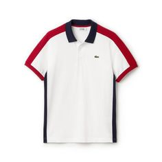 Image result for knit polos