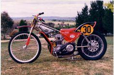 Godden GR500