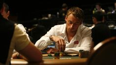 Poker, Sports, Men, Life, Fictional Characters, Hs Sports, Sport, Exercise