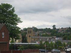 Stalybridge, Manchester Photo - Google Photos Manchester, England, Photo And Video, Google, Photos, Pictures, English, British, United Kingdom