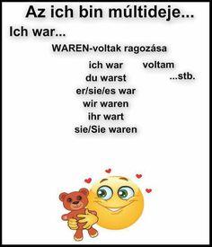 Learn English, Snapchat, German, Learning, Words, Animales, Brief Deutsch, German Language, Learn German