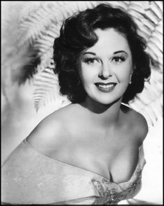 """...Susan Hayward  My favorite - if you have never seen """"Back Street"""" try and get a copy - fabulous!"""