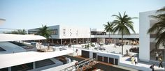 PDC - Marina Lanzarote - www.siem-yi.-com