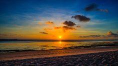 Wakatobi Sunset Celestial, Sunset, Artist, Shop, Photography, Outdoor, Photos, Light And Shadow, World