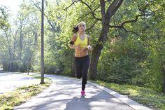 How Do I Start Running?