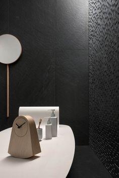 Mystone Lavagna ceramic tiles Marazzi_7988