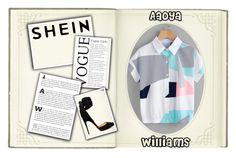"""Fashion"" by marhijana2 ❤ liked on Polyvore featuring Christian Louboutin"