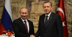 Russia-Turkey: Long-lasting Friendship Should Not Be Damaged