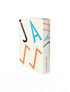 Bronce Laus 2013 | Portada o colección de portadas de libro |  Título: Historia del jazz |  Autor: Ena Cardenal de la Nuez |  Cliente: Turner