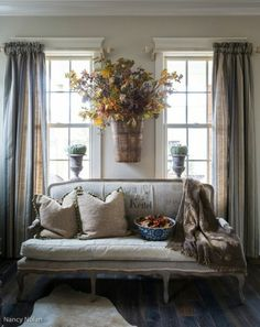 628 best french country furniture images french country decorating rh pinterest com