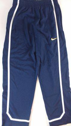 #Nike Team Sports #90s Athletic Pants Mens Size M/L 30 x 31 Actual http://etsy.me/1Utzu0N #gym #vintage #etsy 1900sVintage.com