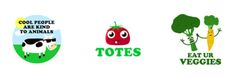 #Vegenaise and Lil B's #Vegan #Emoji App is Totes Rad http://www.organicauthority.com/vegenaise-and-lil-bs-vegan-emoji-app-is-totes-rad/
