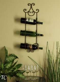 astrid wrought iron wall wine rack towel on PopScreen Wine Rack For Towels, Bath Towel Racks, Towel Holder, Candle Wall Decor, Candle Sconces, Wine Rack Wall, Wall Racks, Wrought Iron Wall Decor, Home Goods