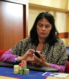 Get the Best #Casino Games