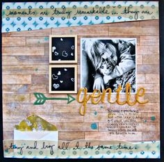 Scrap Your Mama Never Taught You: Gentle...#jillibean soup chalkboards