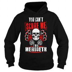 I Love MERIDETH, MERIDETHYear, MERIDETHBirthday, MERIDETHHoodie, MERIDETHName, MERIDETHHoodies T-Shirts