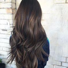 Radiant sun-kissed hair ✧ pinterest: positividy ✧