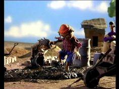 Cerca/Lejos - Contra el trabajo infantil
