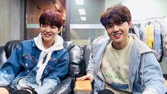 Fan Art, Chanbaek, Yg Entertainment, Boy Groups, Interview, Kpop, Songs, Celebrities, Boyfriend Pictures