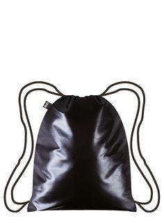 A(z) 7 legjobb kép a(z) táska hátizsák táblán  d7ff1579af
