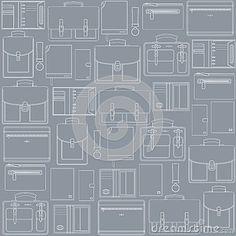 Proceso de modelaje tipologia de maletines