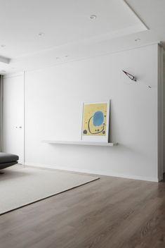 [허스크] 용강동 마포리버파크 25평 아파트 인테리어 : 네이버 블로그 Interior, Home Decor, Decoration Home, Indoor, Room Decor, Interiors, Home Interior Design, Home Decoration, Interior Design