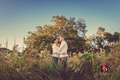 Bill Barbosa Photography  Engagement Session -2016