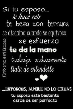 Frases Del Amor De Mi Vida Eres Tu Amor Amor Frases De Amor Y