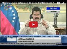 Maduro anunció que ordenará torturar a saqueadores hambrientos  http://www.facebook.com/pages/p/584631925064466