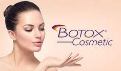 Toronto's Cosmetic Plastic Surgery Blog | SpaMedica