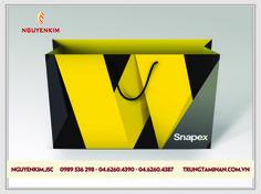 in túi giấy shop thời trang in túi giấy giá rẻ uy tín tại hà nội, nhận in túi giấy, túi kraft, túi quà tặng sự kiện http://trungtaminan.com.vn/in-tui-giay/