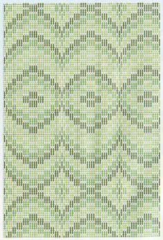 5Р± (473x700, 609Kb)