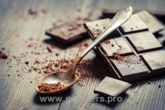 12 Comfort Foods You Should Be Stockpiling – Part One  While you are prepping, it is easy to believe that you will be able to adjust to eating beans and rice every day, after all, once TSHTF you will not have much choice. In a post SHTF scenario, it is likely that stress will be high and after a while, ..  https://preppers.pro/12-comfort-foods-you-should-be-stockpiling-part-one/