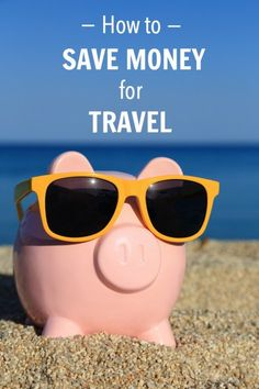 Saving Money For Travel Lack of money is what prevents most people from traveling. Learn how to reduce living expenses, get rid of bad debt, and start saving money for travel. Money Pictures, Travel Pictures, Types Of Credit Cards, Pay Debt, Group Travel, Travel Tips, Travel Money, Travel With Kids, Trip Planning
