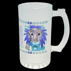 Valxart 1963 2023 WaterRabbit zodiac Leo Coffee Mug by ValxArt.com   Valxart has zodiac art for every spoke of astrological wheel including 12 zodiac, 12 zodiac cusp , 60 years of chinese zodiac , and 60 years of Chinese year zodiac combined with 12 zodiac designs with horoscope forecast. if you do not see desired product, year or zodiac sign desired, contact  info@valx.us for help .
