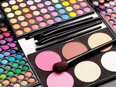 The Importance of Color Consistency In Cosmetics