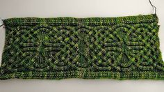 Nennirby Lucy Hague – This pattern is available for...