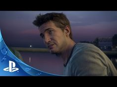 PlayStation Experience 2015: UNCHARTED 4: A Thief's End - PSX 2015 Trailer | PS4 - YouTube