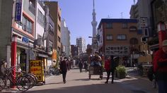 #travel#japan#japon#sky tree