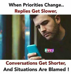 Trendy memes about relationships feelings quote truths 41 ideas Hurt Quotes, Sad Love Quotes, Girly Quotes, Me Quotes, Funny Quotes, Hilarious Memes, Hindi Quotes, Anime Quote, Relationship Memes