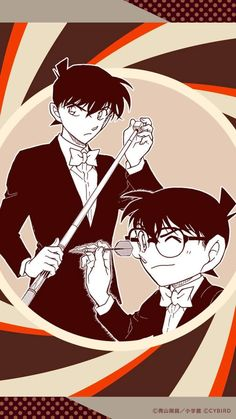Detective Conan Wallpapers, Kudo Shinichi, Magic Kaito, Anime Demon, Pokemon, Geek Stuff, Manga, Detective, Display