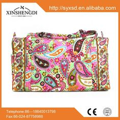 Factory Wholesale Unique Side By Women Small Quilted Cotton Travel Duffle Bag , Find Complete Details about Factory Wholesale Unique Side By Women Small Quilted Cotton Travel Duffle Bag,Travel Duffle Bag,Small Travel Bag,Travel Cosmet Bag from Travel Bags Supplier or Manufacturer-Shenyang Xinshengdi Textile Trading Co., Ltd.