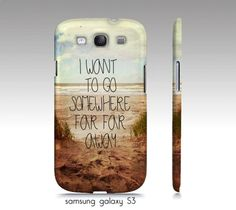 Samsung galaxy S3 iphone 44s 5 caseI want to by VintageChicImages, $35.00