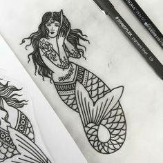 Finger Tattoos, Body Art Tattoos, New Tattoos, Girl Tattoos, Sleeve Tattoos, Tattoos Mandala, Tattoos Geometric, Henna Tattoos, Flash Tattoos