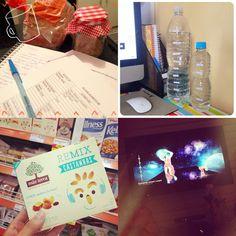 CMA_Insta_da_semana_4.jpg | Comprando Meu Apê