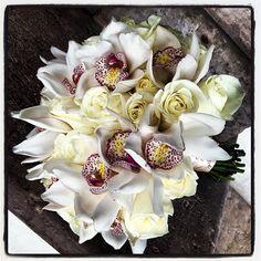 Bouquet de Mahya! smapenzi.com #penzi #weddings #penzibodas #penziweddings #bodas #bodasmexico #sanmiguelallende #mexico