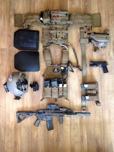 Airsoft hub is a social network that connects people with a passion for airsoft. Talk about the latest airsoft guns, tactical gear or simply share with others on this network Tactical Survival, Survival Gear, Tactical Gear, Wilderness Survival, Bushcraft, Plate Carrier Setup, Surplus Militaire, Airsoft Gear, By Any Means Necessary